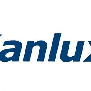 Catalogo Kanlux