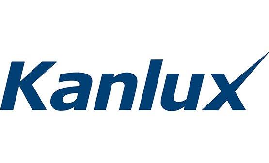 logo kanlux
