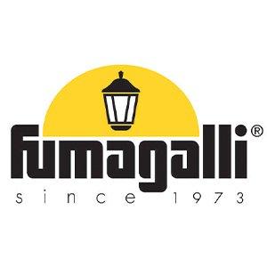 Catalogo Fumagalli