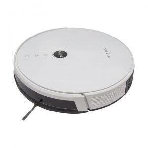 VT8649 ROBOT SMART MULTI CLEAN BIANCO