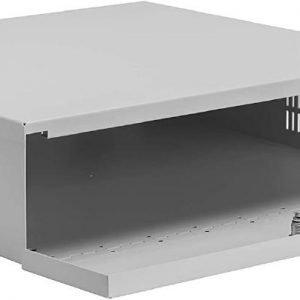 Cassetta di Sicurezza per DVR con Serratura